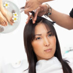 BEAUTY & HAIRDRESSING SALONS